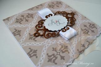 invitatii nunta damask elegante invitatiimariaj (12)