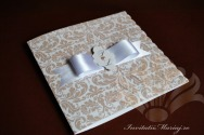 invitatii nunta damask elegante invitatiimariaj (3)