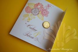 invitatii nunta ieftine 2013 (10)