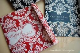 invitatii nunta ieftine 2013 (14)
