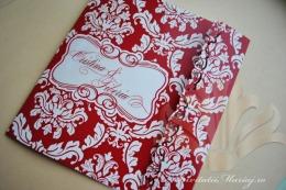 invitatii nunta ieftine 2013 (15)