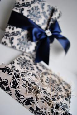 invitatii nunta ieftine 2013 (3)