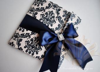 invitatii nunta ieftine 2013 (4)