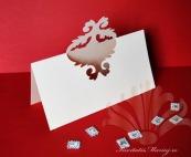 place card - plicuri de bani (2)