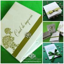 Set Verde