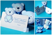 collage bear 2