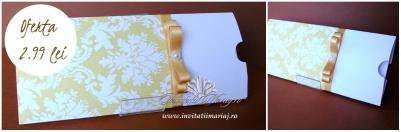 collage auriu